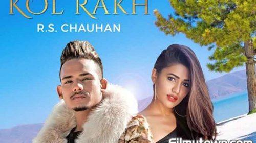 r s chauhan Kol Rakh