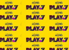 For Hollywood fans – Star Movies launches #StarMoviesPlayAt7