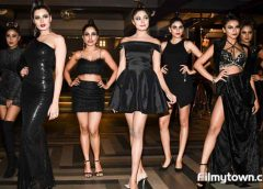 Siddhi Films – LENS QUEEN 2020 Calendar Launch