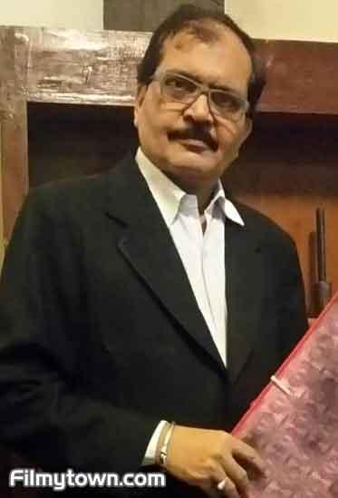 Vipul Bhatt Actors Councillor