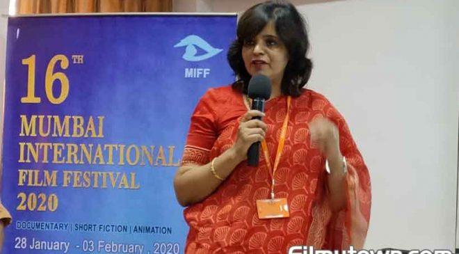Mumbai gets ready for MIFF 2020