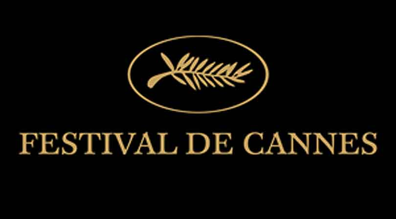 Cannes Film Market 2020