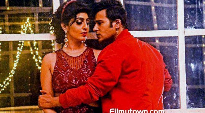 ZEE Music to release Tumpe Marna Hai featuring Aditya Singh Rajput