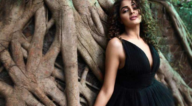 Asmita Sood shines through Poison 2