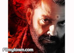Bobby Deol's intense avatar revealed in the teaser of AASHRAM: Chapter 2- The Dark Side