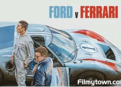 World TV premiere of Ford v Ferrari, Glass, Jojo Rabbit on STAR MOVIES