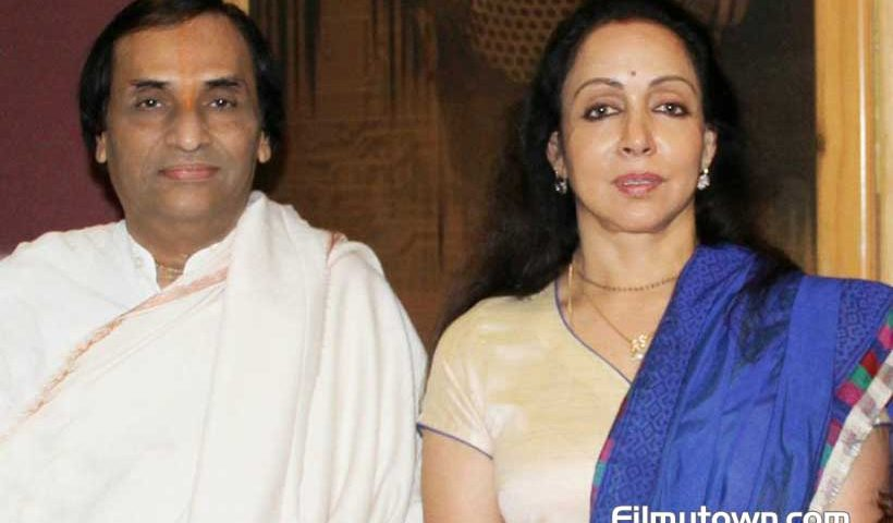 Hema Malini Devotional songs