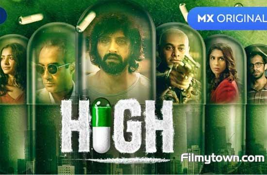 HIGH - MX Player