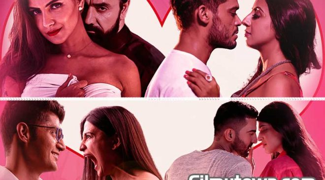 Madhur Agarwal's inspiration is Raj Kapoor in Gemplex's next release – LIPS DON'T LIE