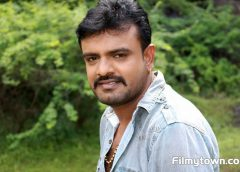 Rakesh Barot's Kum Kum Pagle track makes this Navratri Special