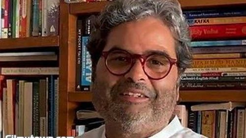 Vishal Bhardwaj to adapt Agatha Christies mysteries in India