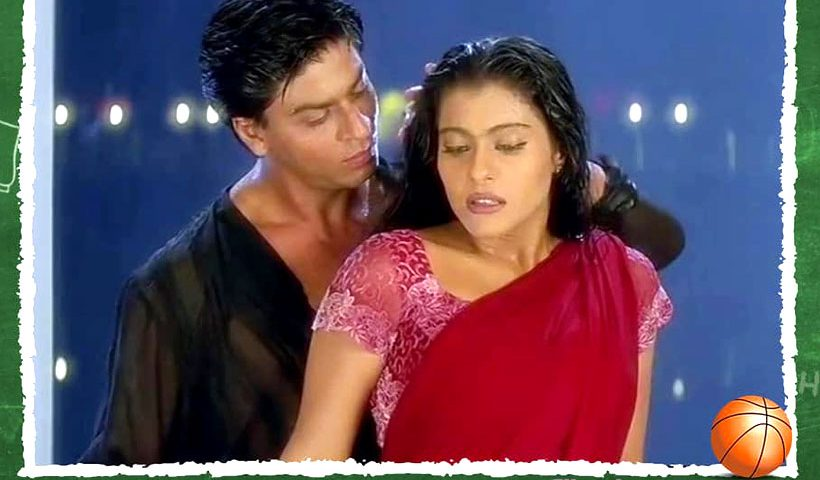 Kuch Kuch Hota Hai turns 22