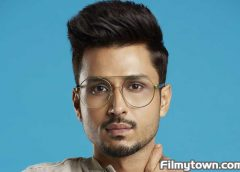 Everyone craves for a good night's sleep, feels actor Amol Parashar