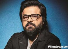 Wonderful to see newer avenues of multiple directions for content creation: Pritam