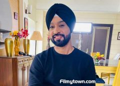 Multifaceted Sardar Sodhi is here to stay in Bollywood!