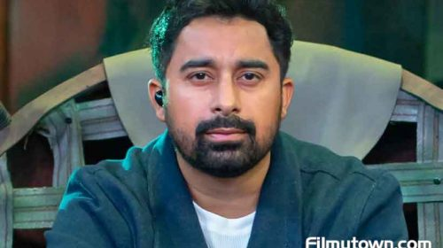 Rannvijay Singh to host The Player Hunt