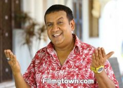Adnan Sajid Khan makes his Bollywood debut with Bolo Hau