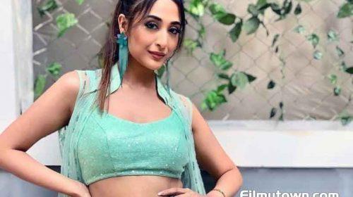 Ariah Agarwal Feb 2021