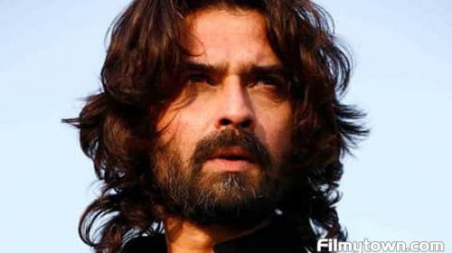 Mukul Dev's 25 years in Bollywood