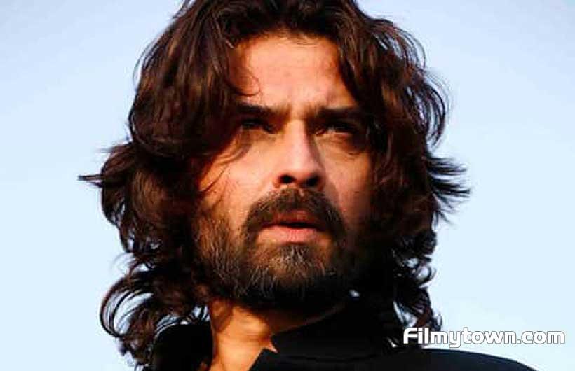 Mukul Dev's 25 years in Bollywood