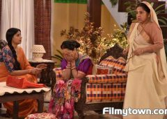 Ranju Ki Betiyaan on Dangal TV – a heart-touching story of Ranju, a single mother's struggles