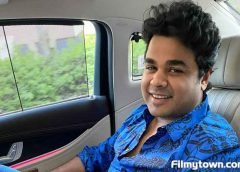 There is a difference between being funny and offending your audience: Rohit Gupta