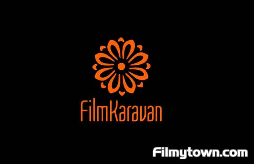 FilmKaravan organizes Bandra Film Festival