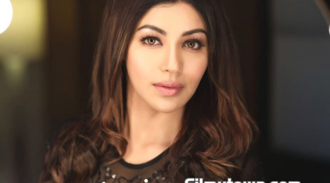 Debina Bonnerjee's kind gesture to help the fashion industry survive the pandemic