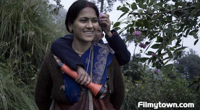 Fire In The Mountains bags Best Indie Film award at the Indian Film Festival of Melbourne