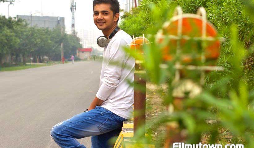 Mohammad Samad in Sabka Sai
