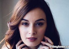 Evelyn Sharma's podcast LOVE MATTERS opens space for intimate, critical conversations on love and relationships