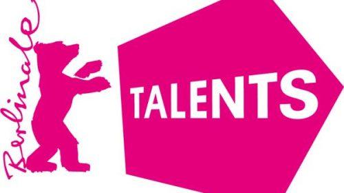 Berlinale Talents 2014