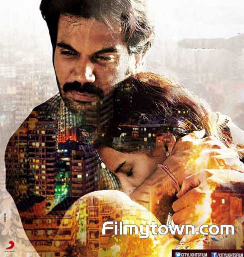 Citylights - Movie review