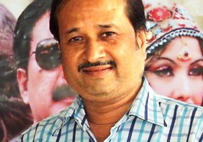 Ramakant Munde