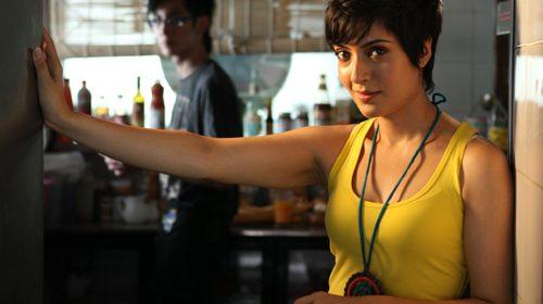 Onir's upcoming film Shab
