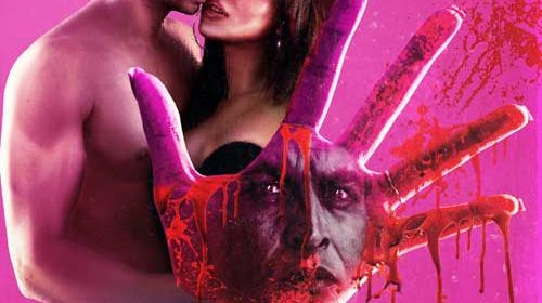A Scandall, hindi movie review
