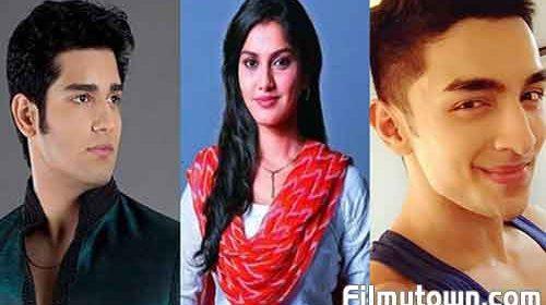 Ek Vivah aisa bhi TV serial