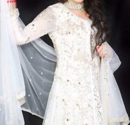 Kashish - the stunning beauty