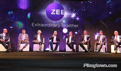 ZEE Extraordinary Nov2017a