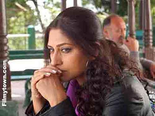 Chowrasta movie review