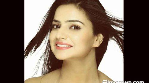 Kenisha Bhardwaj