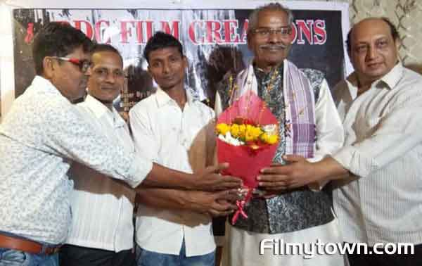 Picnic Point movie launch