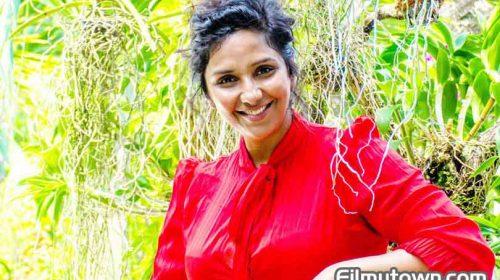 Preetisheel Singh August 2019