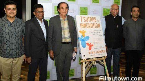 7 Sutras of Innovation