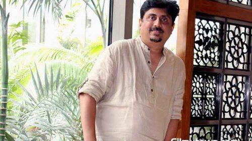 Umesh Shukla announces Gujarati play Ek Room Rasodu