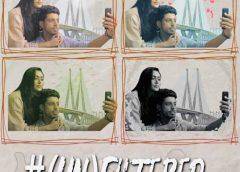 (UN) Filtered Love – A short film on Social Media Addiction