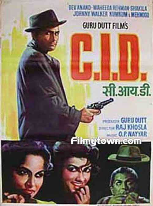 CID 1956