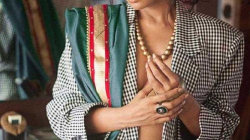 Usha Jadhav Oct2020