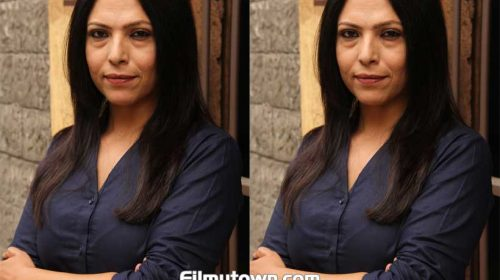 Shilpa Shukla plays a touch character in Criminal Justice: Behind Closed Doors