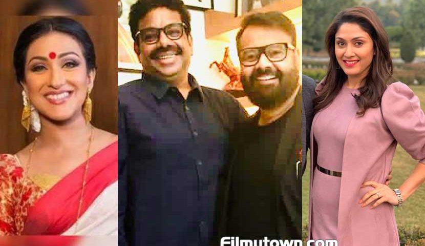 Kabir Lal's directorial debut